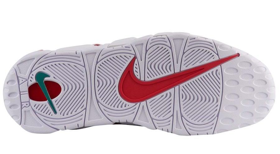Nike Air More Uptempo UK AV3809-700