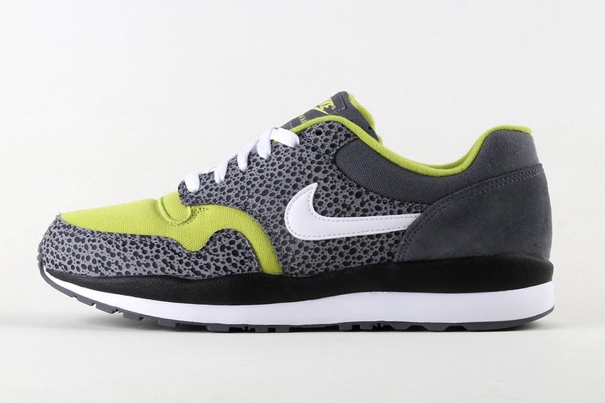 8ae67083679c93 Nike Air Safari Bright Cactus AO3298-001