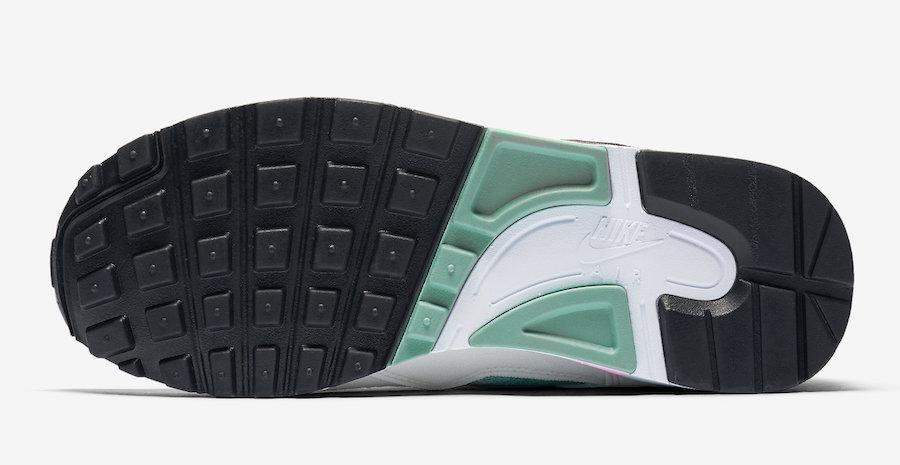 Nike Air Skylon 2 Clear Emerald AO4540-100