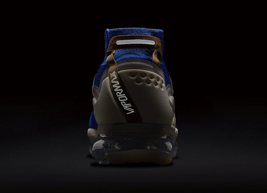37da155205a Nike Air VaporMax Utility Racer Blue AH6834-402