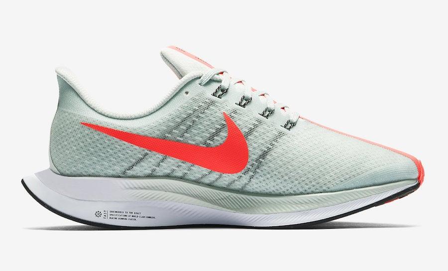 White Yeezy Roshe Runs Nike Roshe Run White   Centre for Policy Research 28c2145ec2