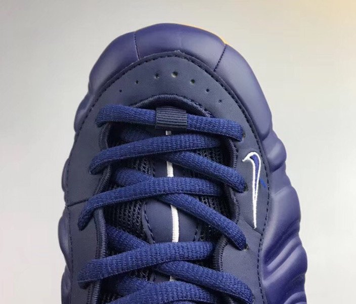 J23 iPhone App on Twitter: Nike Air Foamposite One Planet ...