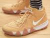 Nike Kyrie 4 Cinnamon Toast Crunch BV0426-900