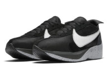 Nike Moon Racer Colorways Release Date