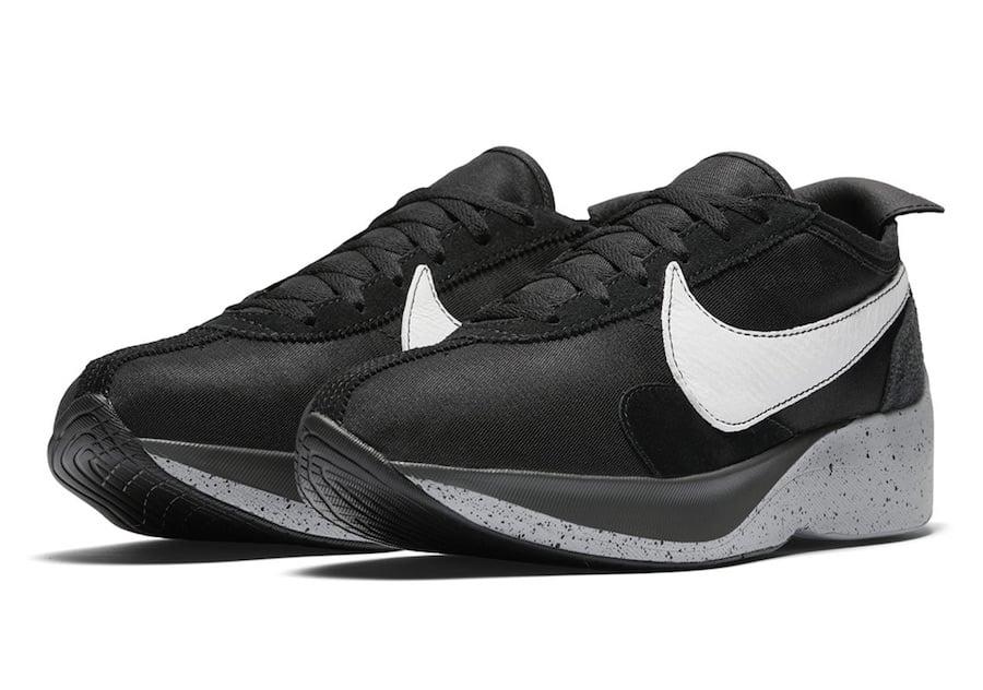 Nike Moon Racer Colorways Release Date