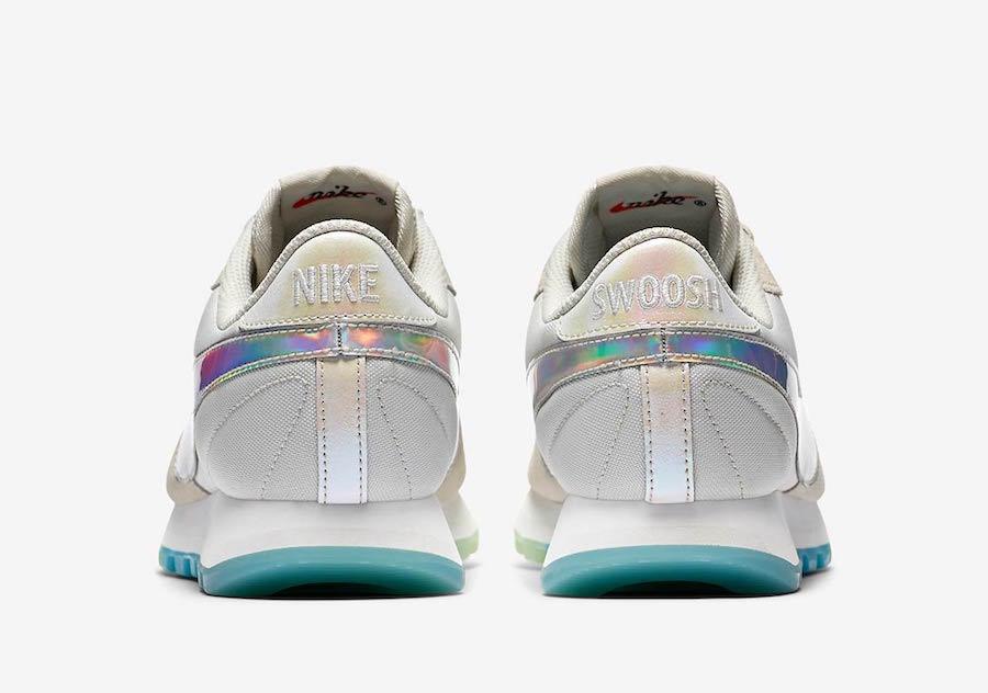 Nike Pre-Love Ox Rainbow AO3166-100