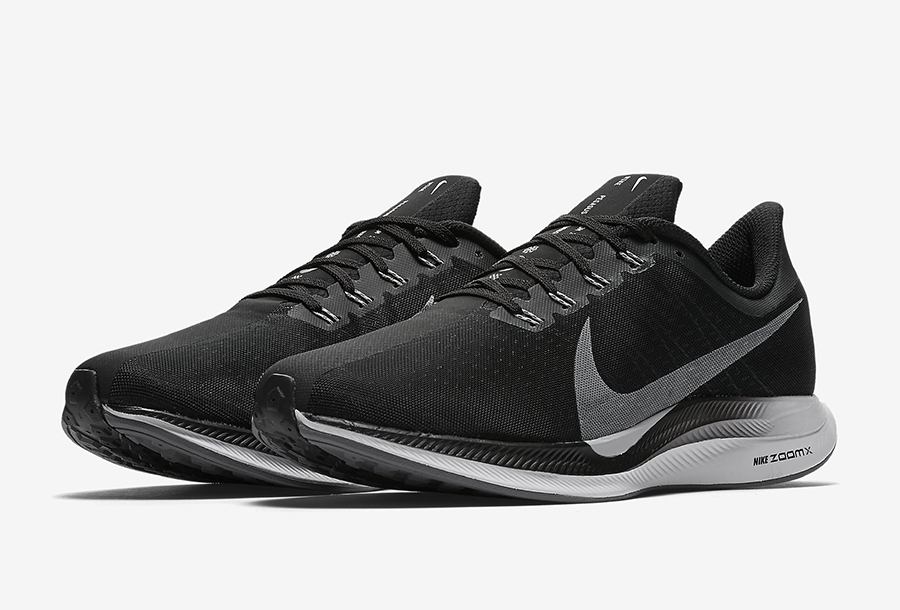 nike pegasus turbo zoom