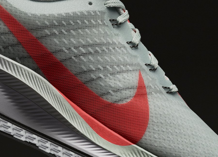 official shop low price timeless design Nike Zoom Pegasus Turbo Colorways, Release Info | SneakerFiles