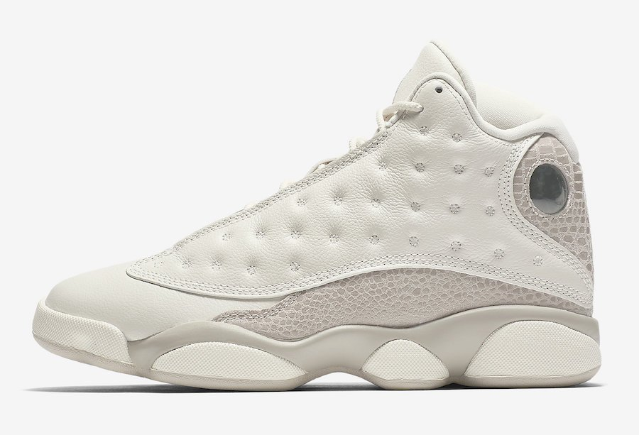 Phantom Air Jordan 13 WMNS AQ1757-004