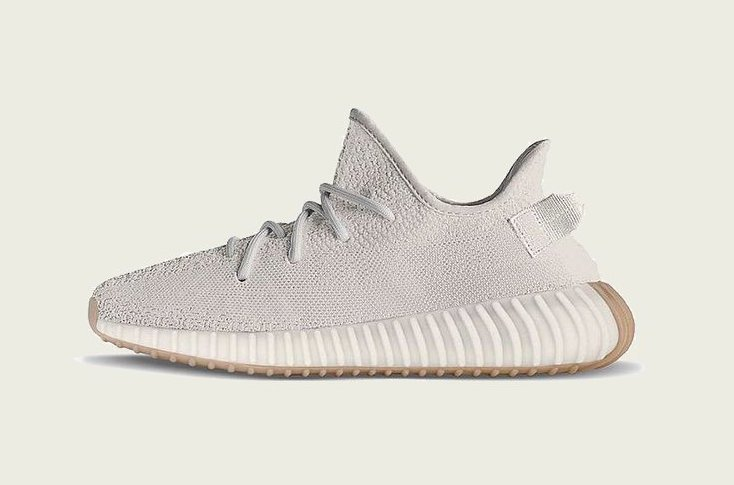 a0f9c7c0a adidas Yeezy Boost 350 V2 Sesame F99710 Release Info
