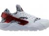 Shoe Palace Nike Air Huarache AJ5578-101