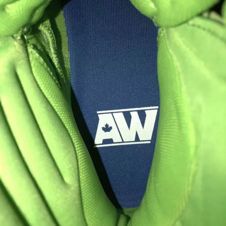 adidas Crazy Explosive 2018 Andrew Wiggins Release Date