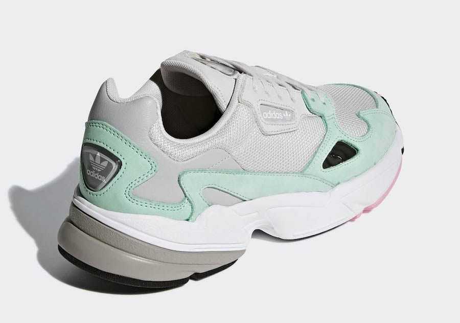 adidas Falcon Watermelon B28127