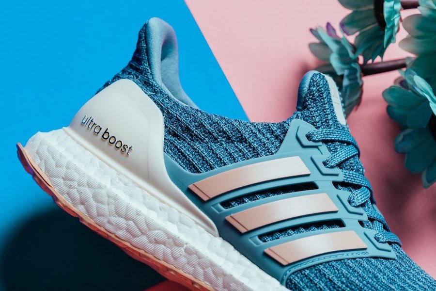 adidas ultra boost raw