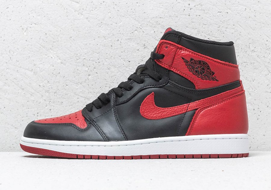 Another Huge Restock is Going Down