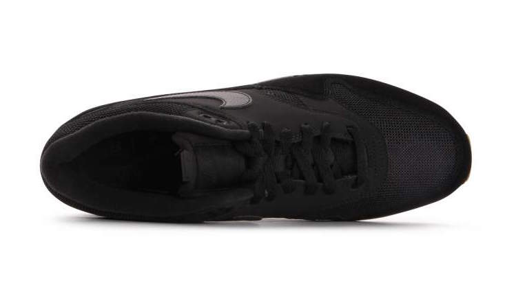 Nike Air Max 1 Black Gum AH8145-007