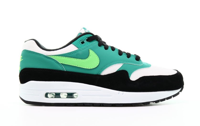 Nike Air Max 1 Neptune Green AH8145-107