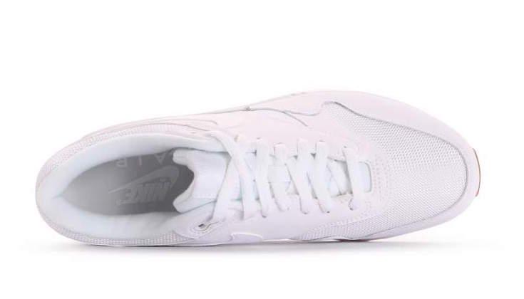 Nike Air Max 1 White Gum AH8145-109  04420329d1