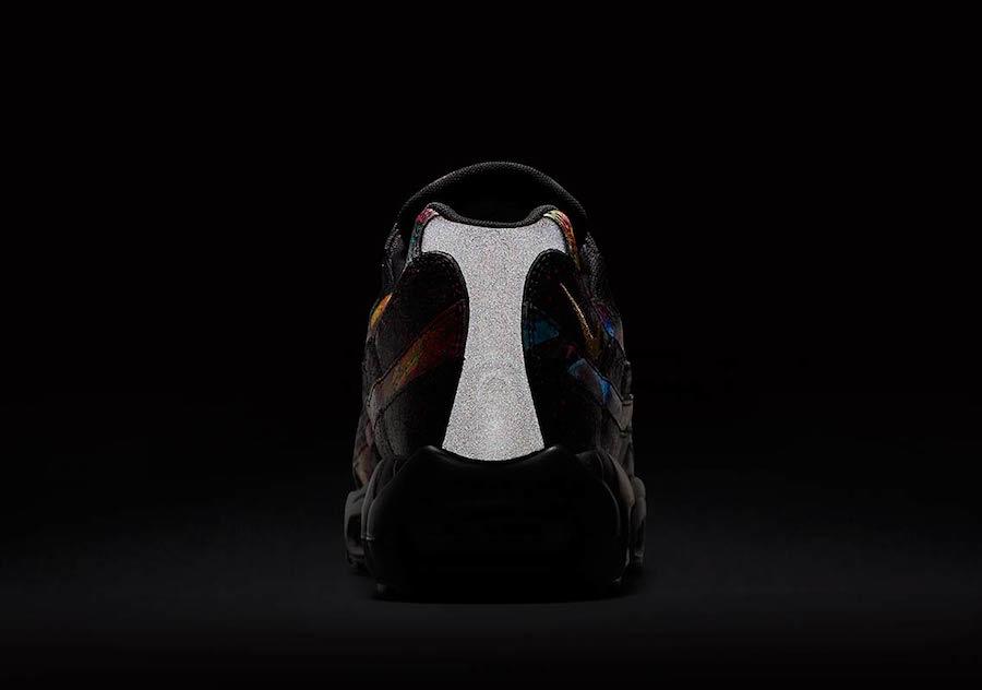 Nike Air Max 95 Caribana