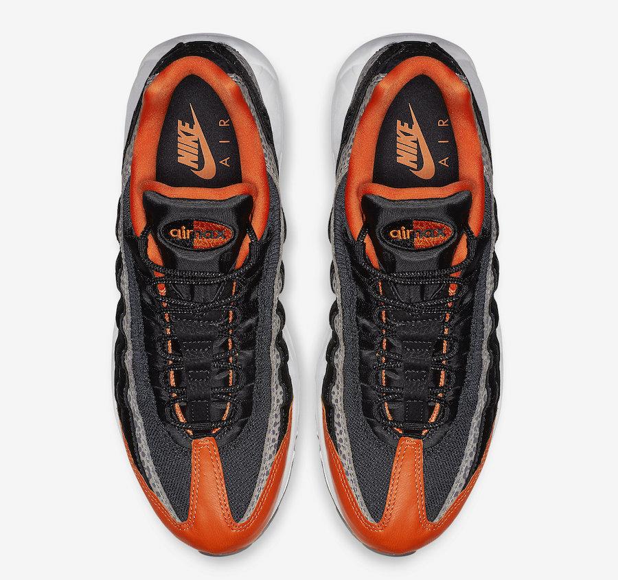 Nike Air Max 95 Safari AV7014-002