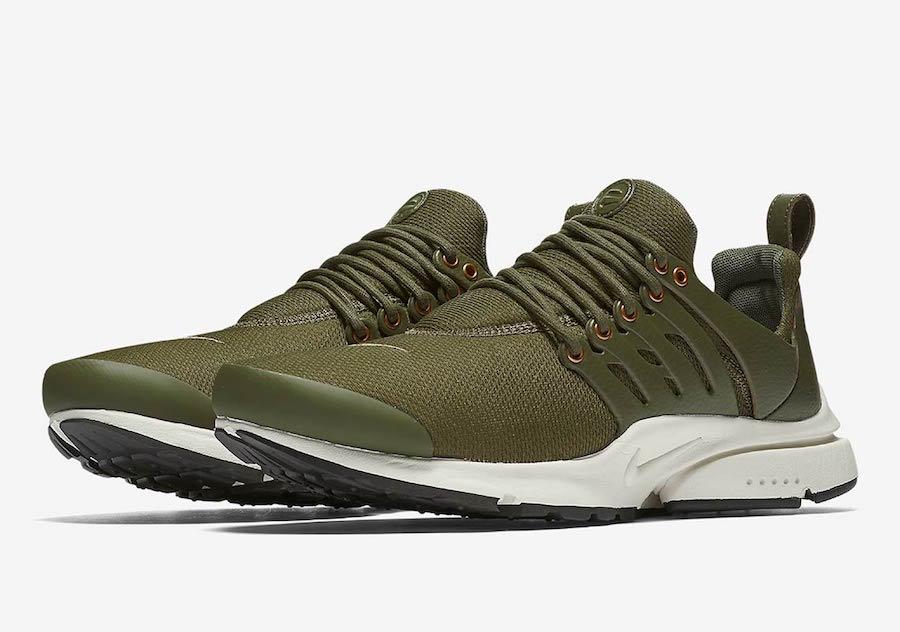 https://www.sneakerfiles.com/wp-content/uploads/2018/08/nike-air-presto-premium-olive-848141-200.jpg