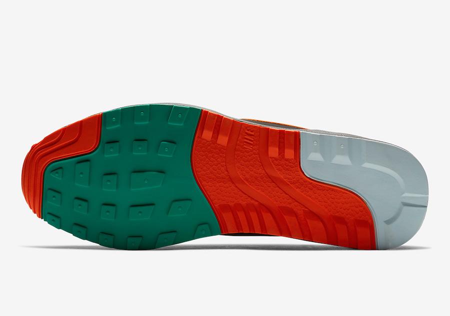 c1f2cab809 Nike Air Safari Supreme Tech Pack AO3298-002 Release Date | SneakerFiles