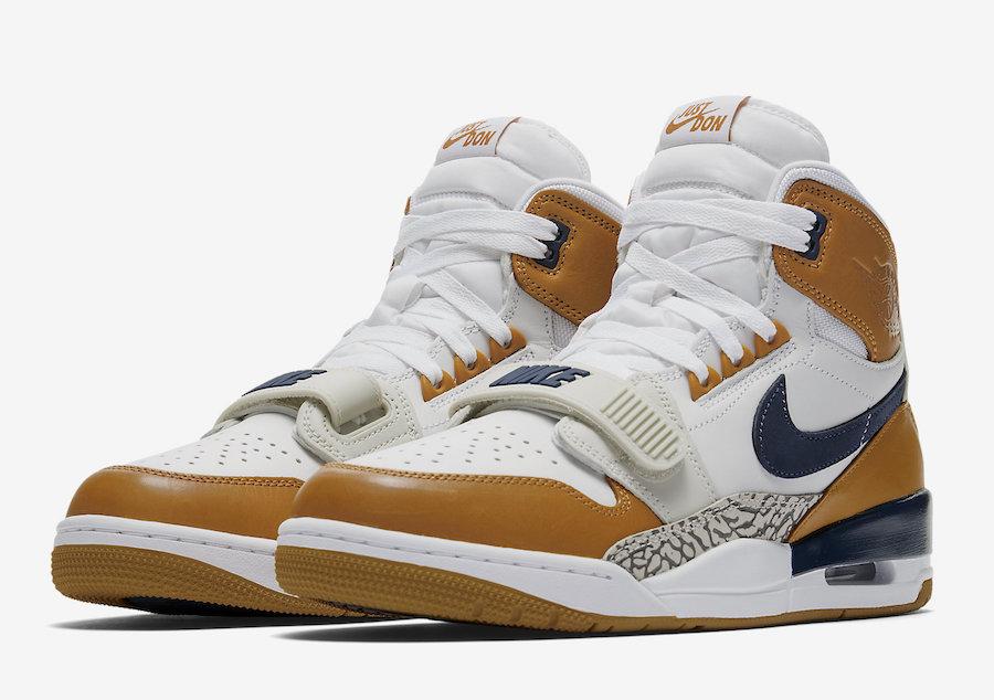 Nike SNEAKRS App Sending Free Sneakers to Customers