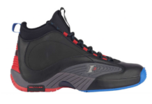 Reebok Answer 4.5 Release Date