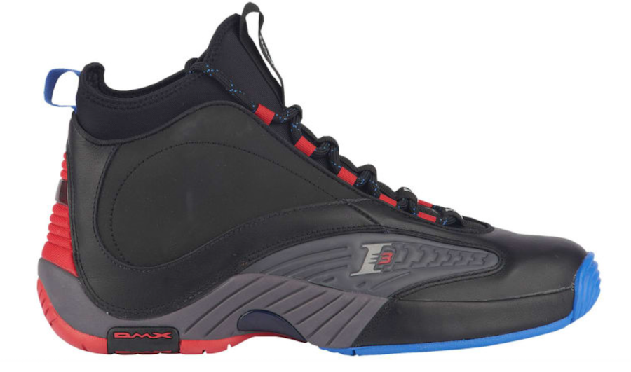 Reebok Answer 4.5 CN5841 Release Date
