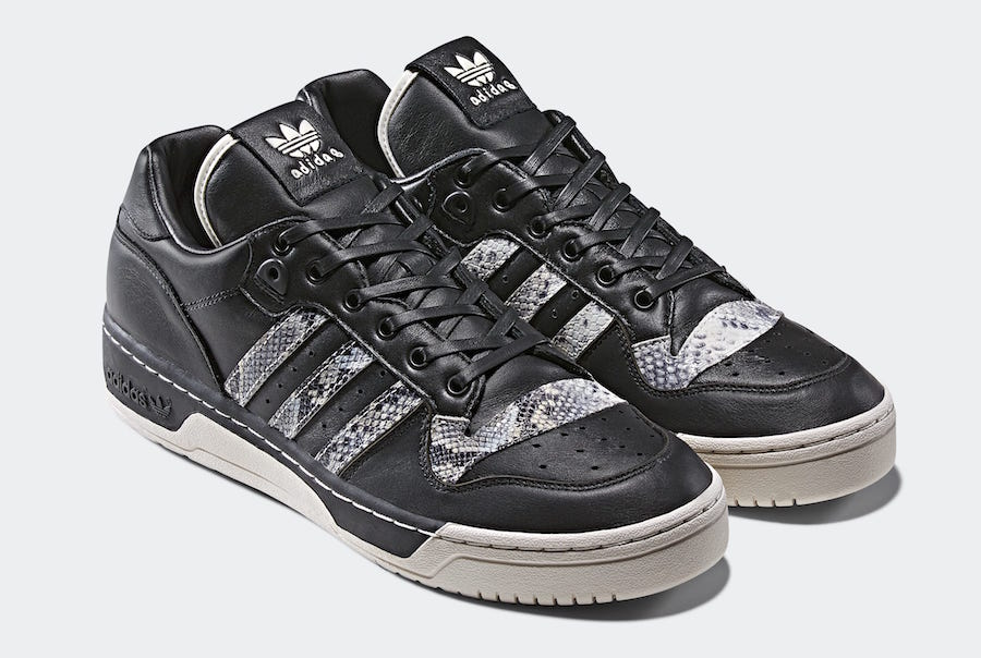 United Arrows and Sons x adidas Collection Release Date