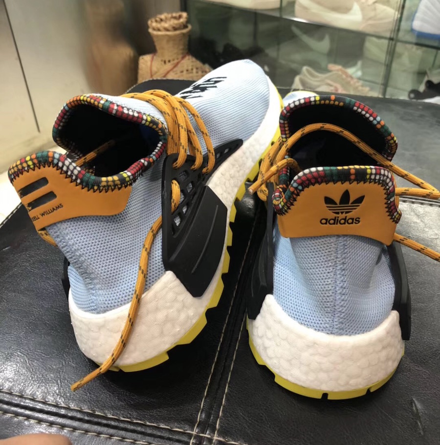 14942031c adidas NMD Hu Inspiration Pack Clear Sky EE7581