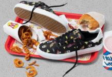 adidas Beavis Butthead Pack Release Date