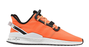 adidas Nite Jogger 2019 Colorways Release Date