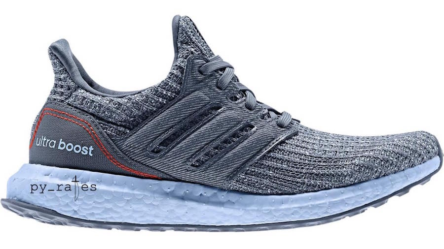 12428538f5f6f adidas Ultra Boost 2019 Colorways
