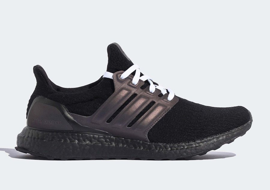 adidas Ultra Boost XENO CL5396 Release Date
