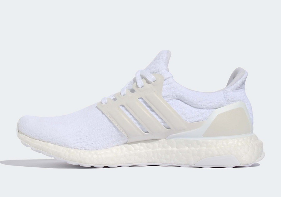 adidas Ultra Boost XENO CL5397 Release Date