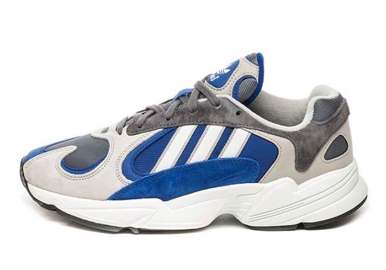 adidas Yung-1 Alpine AQ0902 Release Date  2409efbf1