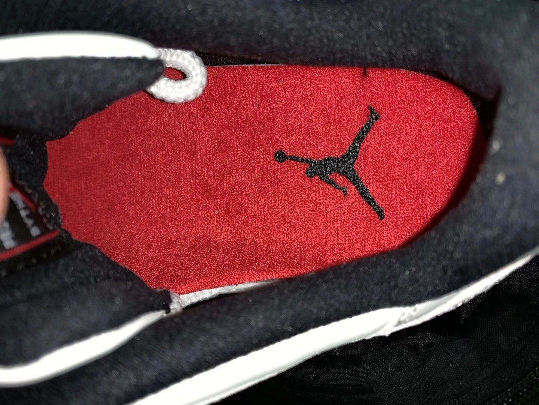 Air Jordan 11 Low Snakeskin Light Bone CD6846-002 Release Date Info