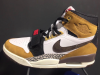 Air Jordan Legacy 312 ROY Rookie of the Year