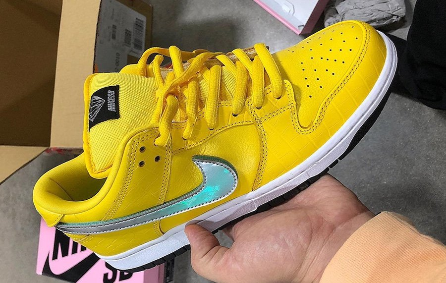 nike dunk high heels femme x nike sb check canvas toddler sneakers ...
