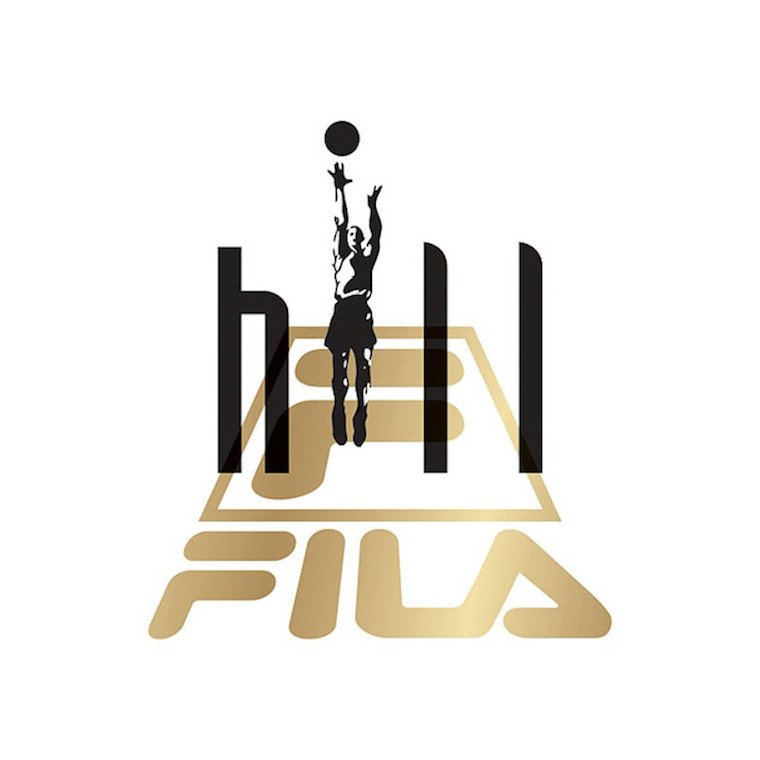 FILA Grant Hill Lifetime Deal
