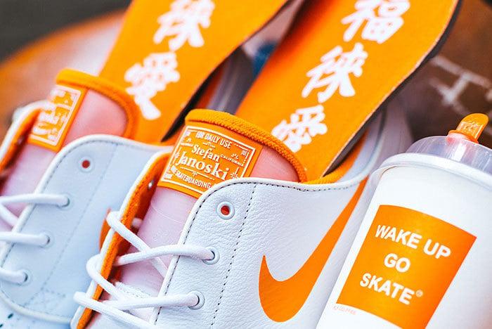 8dc2bd215f1a FLY Nike SB Stefan Janoski Release Date