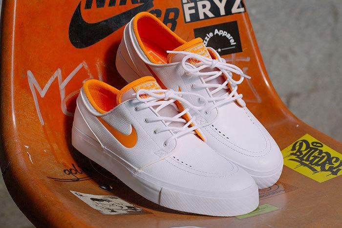 FLY Nike SB Stefan Janoski Release Date
