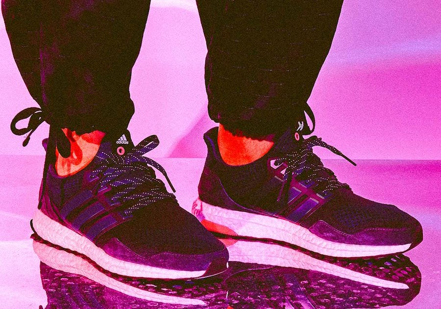 Kinfolk adidas Ultra Boost BB9520