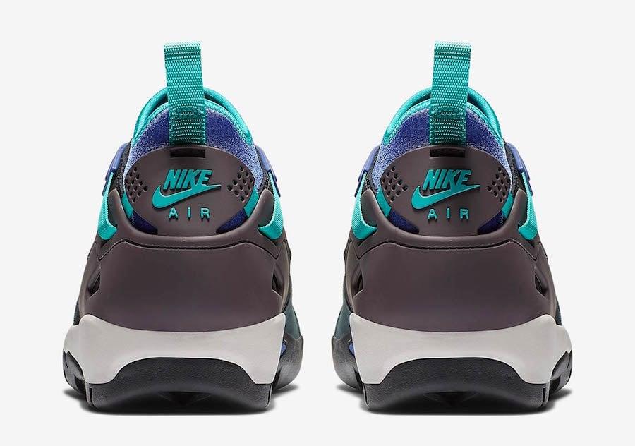 Nike ACG Revaderchi AR0479-003