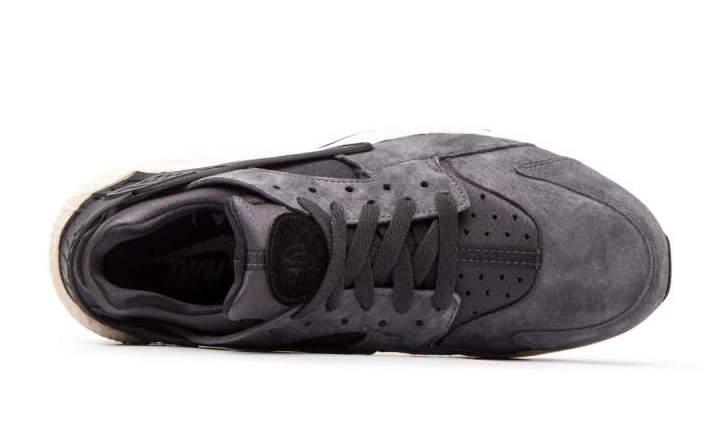 Nike Air Huarache Premium Anthracite 704830-016