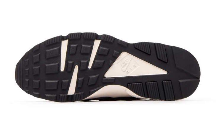 8b7d47ecb75a Nike Air Huarache Premium Anthracite 704830-016