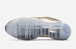 Nike Air Max 97 Barcode 921826-201