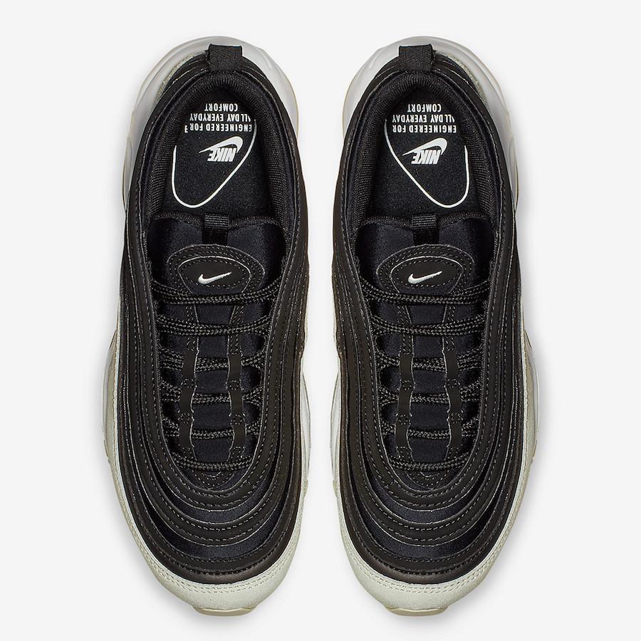Nike Air Max 97 Spruce Aura 917646-007