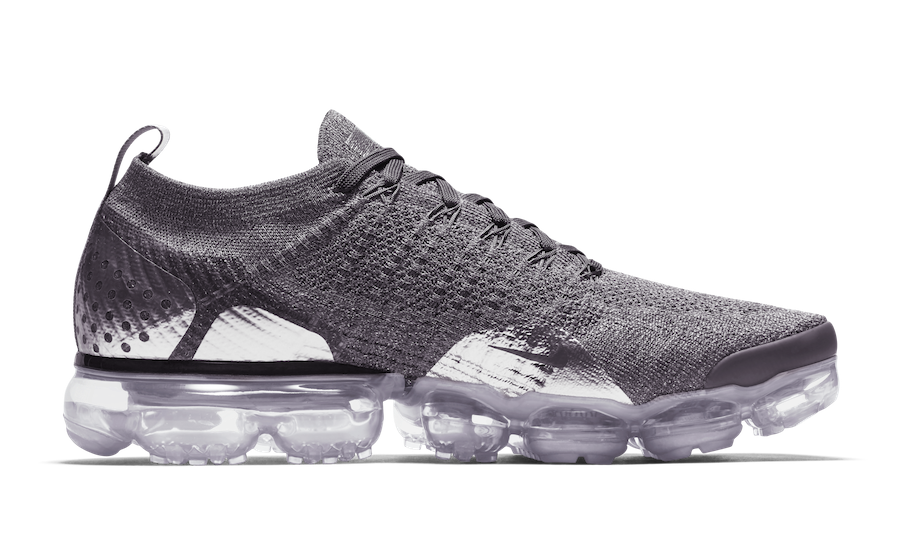 Nike Air VaporMax 2.0 Chrome 942842-014